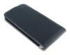 Flip Case für Sony Xperia Z2