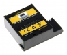 AEE DS-S50 (für AEE Magicam AEE D33, AEE S50, AEE S51, AEE S71, AEE S70)