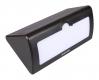 LED Solarlicht mit Bewegungssensor TR38