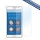 digishield Displayschutz Glas für iPhone 5 / iPhone 5S