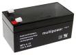 RBC47 Akku für APC Back-UPS