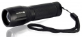 LED LENSER® P5R.2 rechargeable (High performance Line)