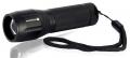 everActive FL-300+ LED Taschenlampe