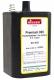 Nissen Premium 800 4R25 6V-Block