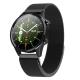 Smartwatch Activeband Monaco