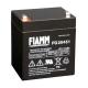 FIAMM 12V 4,5Ah