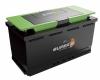 Super B Epsilon 12V 90Ah (1200Wh) Lithium Batterie