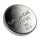 CR1130 Lithium 3Volt 1130