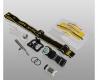 Armytek Tiara C1 Magnet USB LED-Taschenlampe
