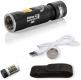 Armytek Prime C1 Pro Magnet USB LED-Taschenlampe