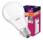 LED E27 Osram 10W warmwhite A75