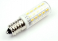 LED mini SMD-Tube E14 3,2Watt - kleine Bauform, DC kompatibel
