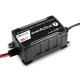 Ladegerät für 6V/12V Batterien everActive CBC-1