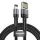 Kabel USB - Lightning CALKLF-GG1