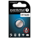 everActive CR1620 3V Lithium