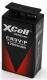 XCell 9V Lithium