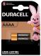 Duracell AAAA  2er Pack