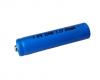 IFR 10440 - 200mAh 3,2V LiFePo4 Akku (Button Top) ungeschützt